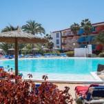 SBH Fuerteventura Playa 5