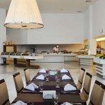 Hotel Baia Bodrum - restaurant - 33