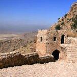 Mesopotamische Vlakte