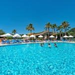 Hotel Royal Atlantis Beach
