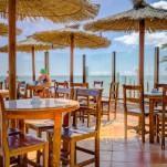 SBH Fuerteventura Playa 27