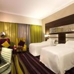 Ghaya Grand Hotel 33