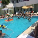 Elis Beach Hotel 9
