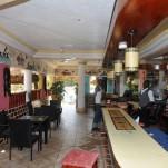 Palm Beach Hotel 20