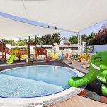 Karmir Resort en Spa