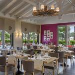 Barut Lara Resort en Spa 44