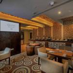Ghaya Grand Hotel 29