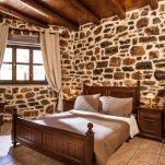 Balsamico Traditional Suites