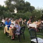 Elis Beach Hotel 10