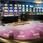 Tropicana Aruba Resort Casino - casino