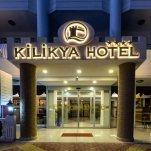 Kilikya Hotel Kizkalesi