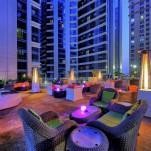 Ghaya Grand Hotel 34
