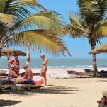Palm Beach Hotel 12