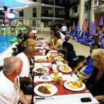 Club Karakas