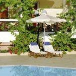 Hotel Chersonissos Palace