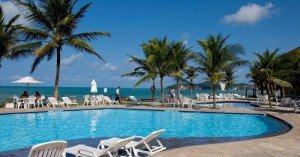 Aram Natal Mar Resort