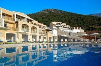 Filion Suites Resort en Spa