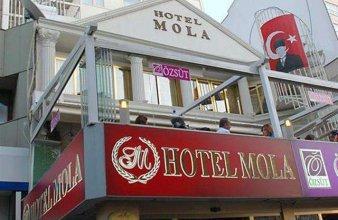 Mola Hotel