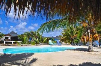 Ocean Breeze Bonaire