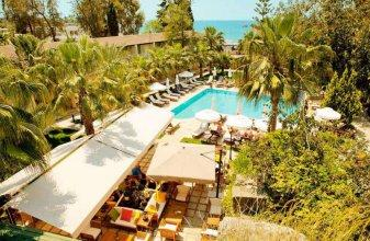 Hotel Dogan Side Beach