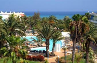 SBH Fuerteventura Playa 1