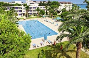 Mi Playa Hotel