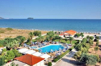 Kalamaki Beach Hotel 5