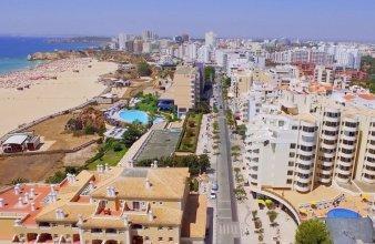 Algarve Mor