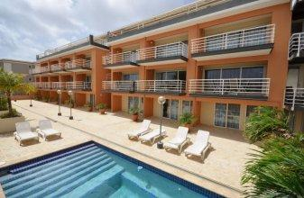 Bonaire Seaside Appartementen