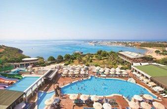 Didim Beach Resort en Elegance