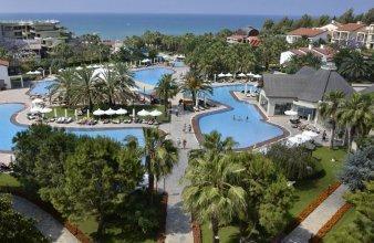 Barut Arum Resort en Spa