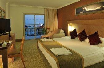 Alva Donna Exclusive Hotel en Spa