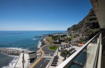 Savoy Saccharum Resort en Spa