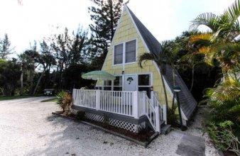 Anchor Inn Cottages