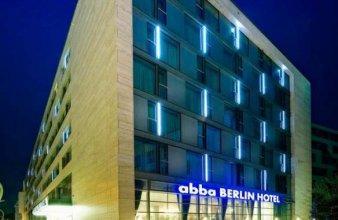 Abba Berlin