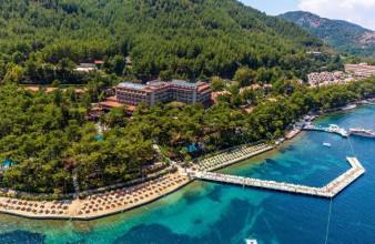 Club Marmaris Palace