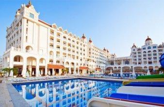Hotel Oz Side Premium