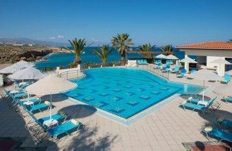 Iberostar Creta Panorama en Mare