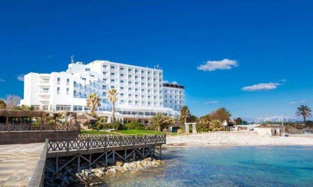 Hotel Labranda Alacati Princess