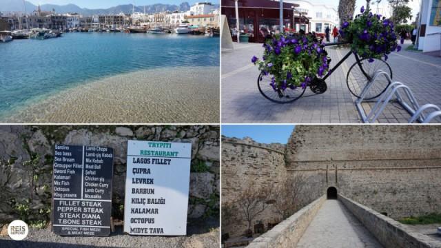 Noord Cyprus